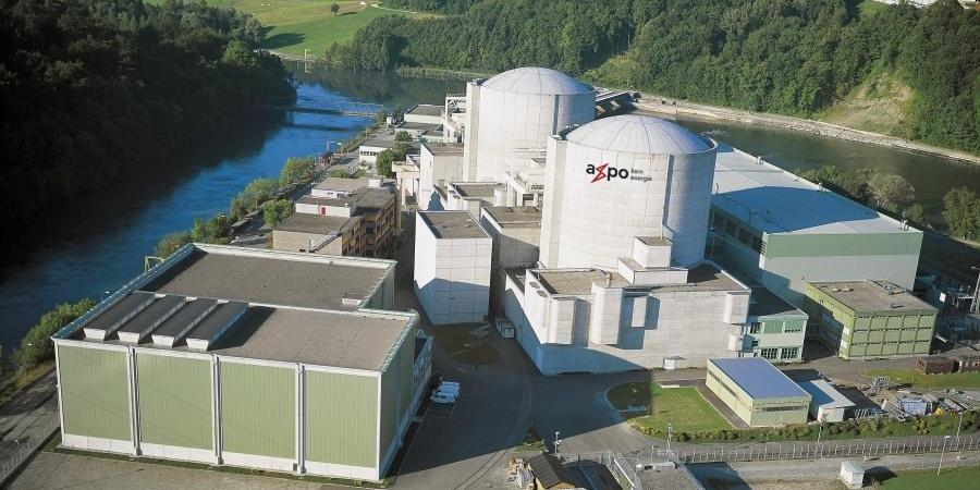 Atomkraftwerk_Beznau_tif-1
