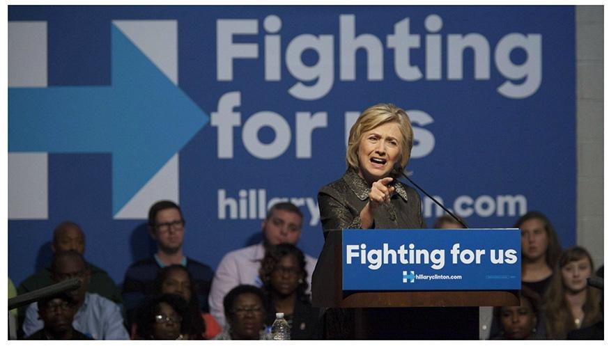 Clinton_Israel1