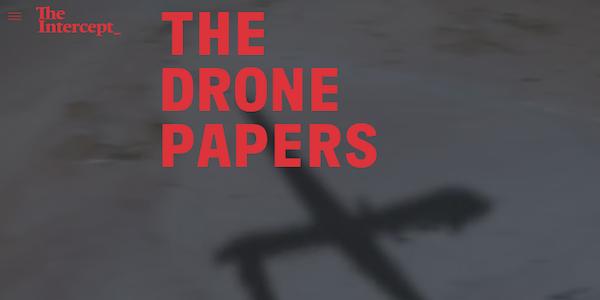 Drohnen_GeheimePapiere
