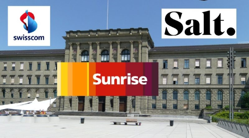 ETH_swisscom_sunrise_salt