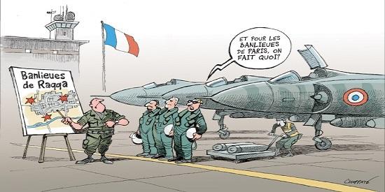 FrankreichimKriega