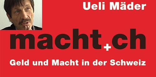 Mder_GeldundMacht_Cover