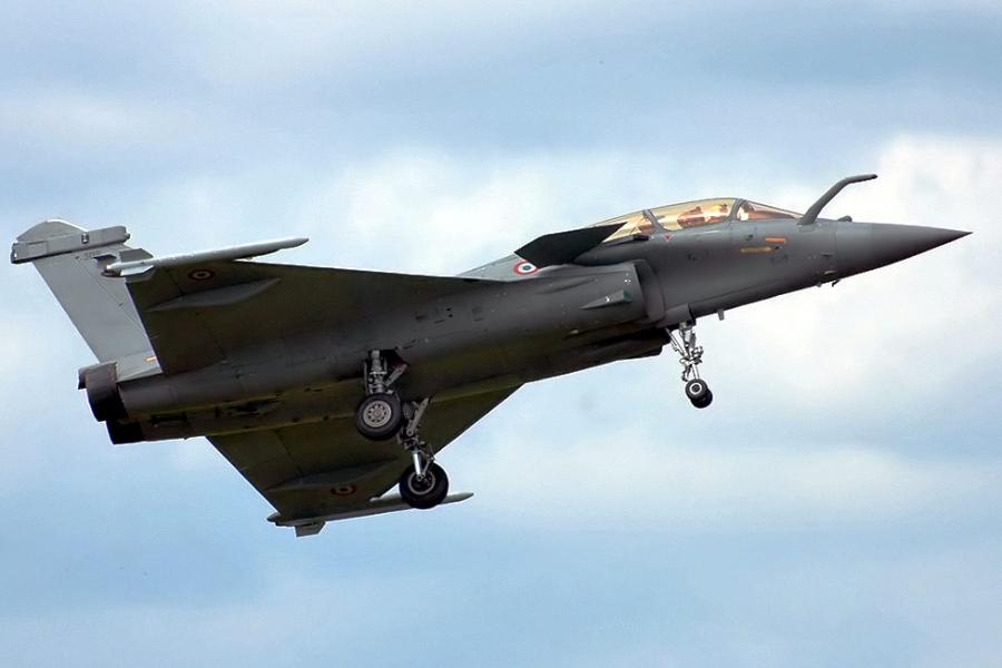 Dassault_Rafale_B2