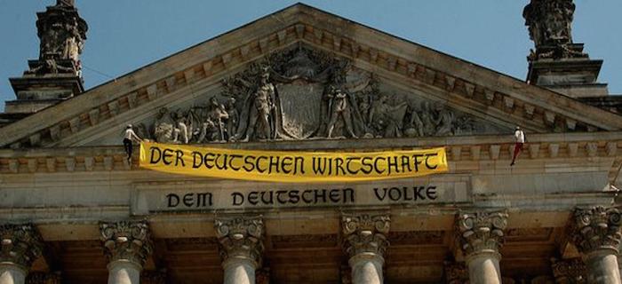 DerDeutschenWirtschaft