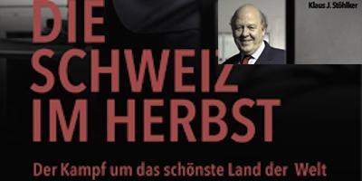 DieSchweizImHerbst1