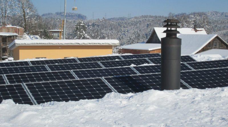 PhotovoltaikHanspeterGuggenbhl