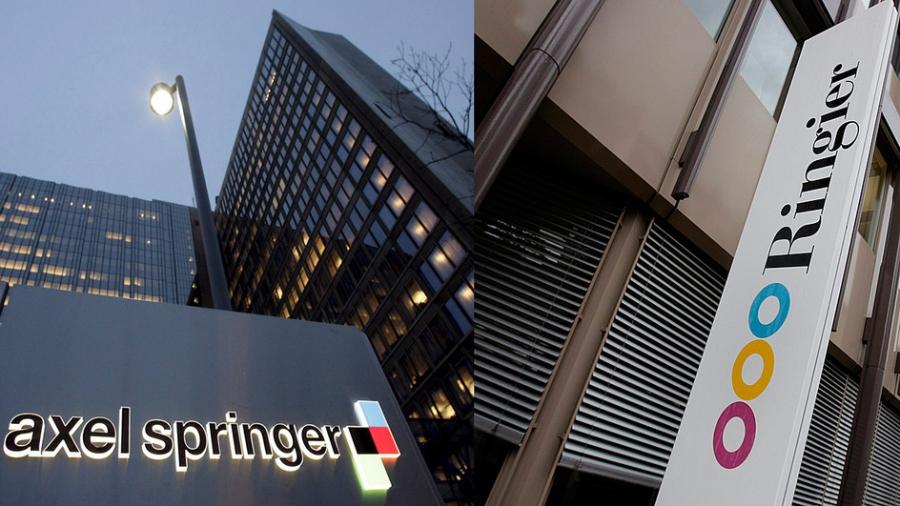 RingierSpringer
