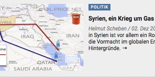 Scheben_Syrien