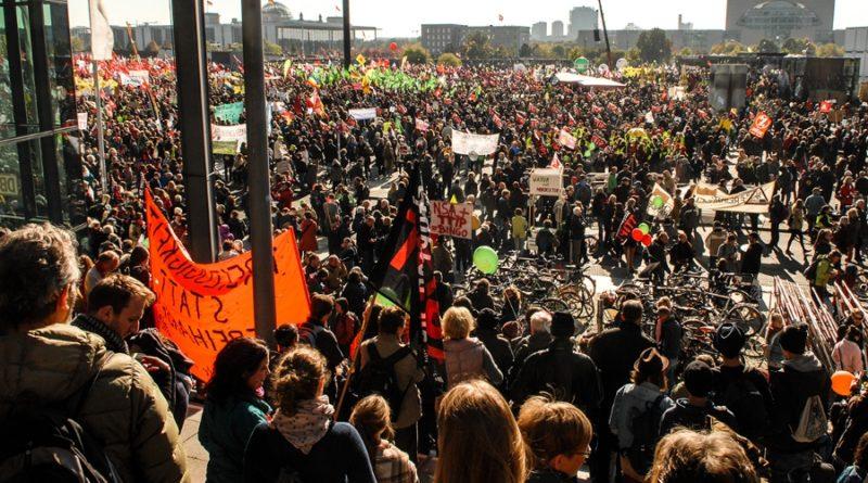 TTIP_Demo_Berlin7_1906