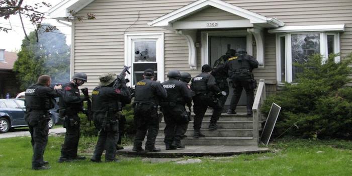 USPolizeiKopie