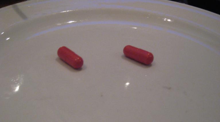 Zwei_Pillen