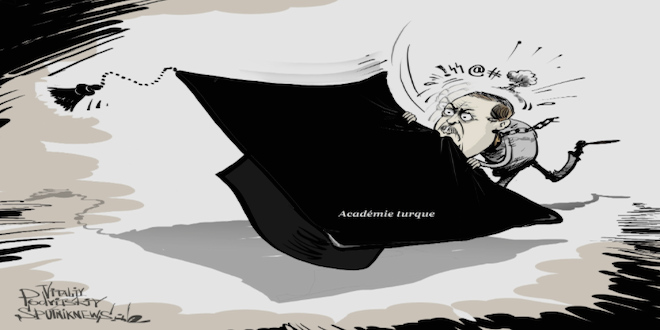 Erdogan_Kurden_Sputnik
