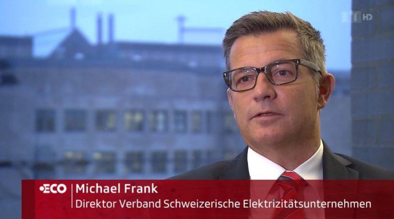 MichaelFrankVSEDirektor