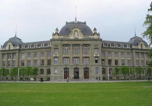 University_of_Bern