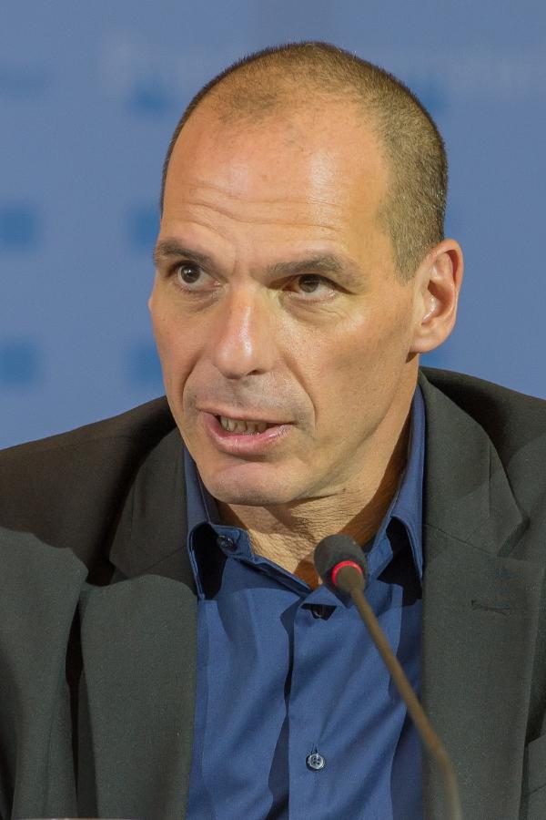 YanisVaroufakis