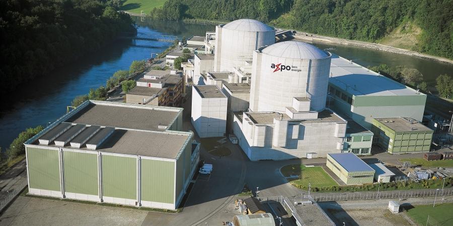 Atomkraftwerk_Beznau_tif-2