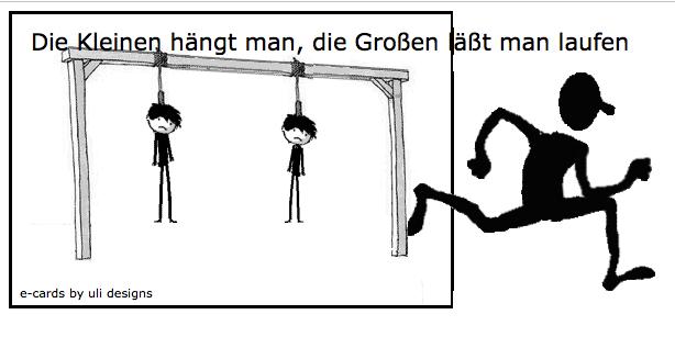 DieKleinen-1