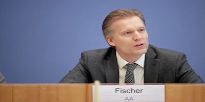 Fischer_Ausw_AmtKopie