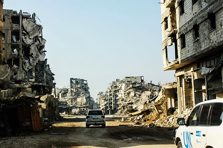 UN_Homs