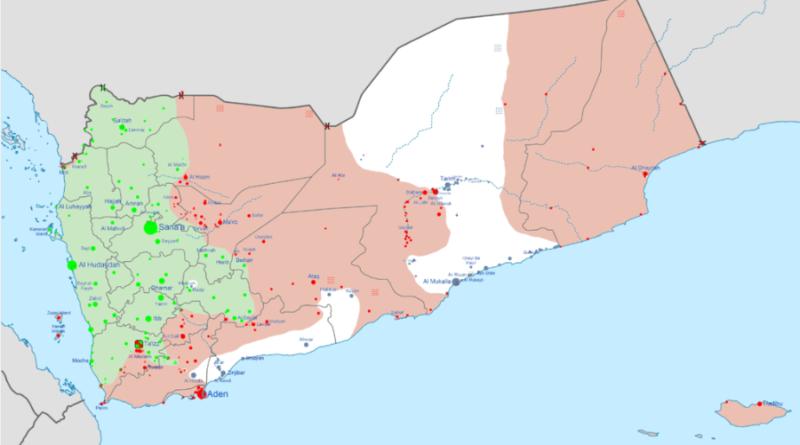 Yemen_war_detailed_map