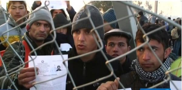 flchtlingemazedonien