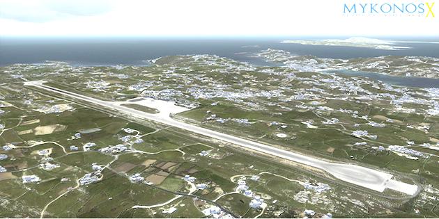 Flughafen_Mykonos_SimshopKopie