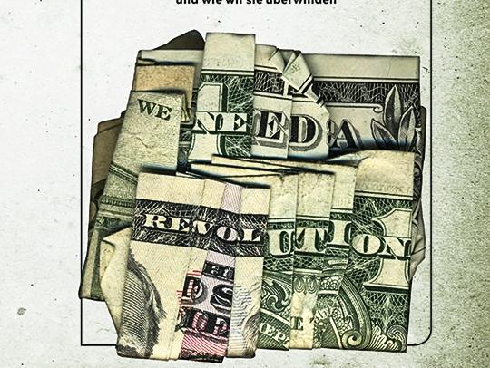GeldWeb2