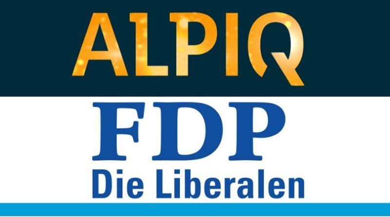 LogoFDP_Alpiq