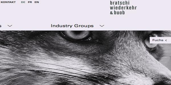 Bratschi_Front