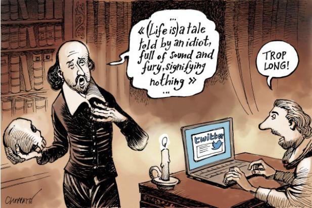 Chappatte_Shakespeare_jpge