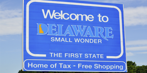 Delaware_taxfree_Front
