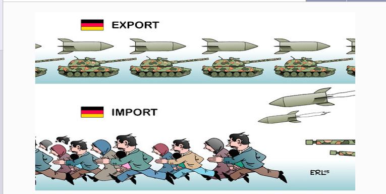 ImportExportKopie
