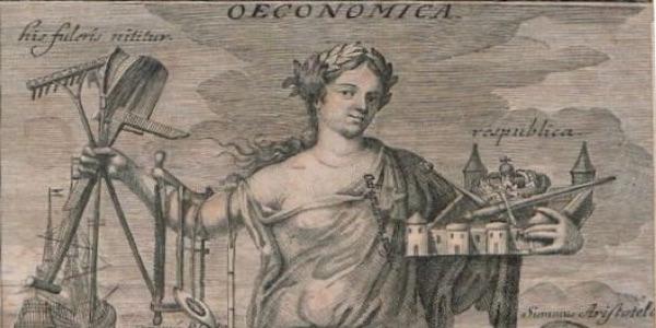 Oeconomia1