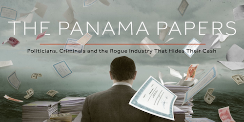 Panama_Papers_Front