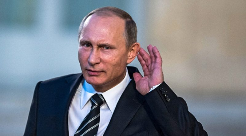 Putin_Sputniknews1
