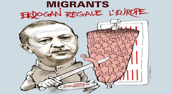 Erdogan_CartonVigousseKopie