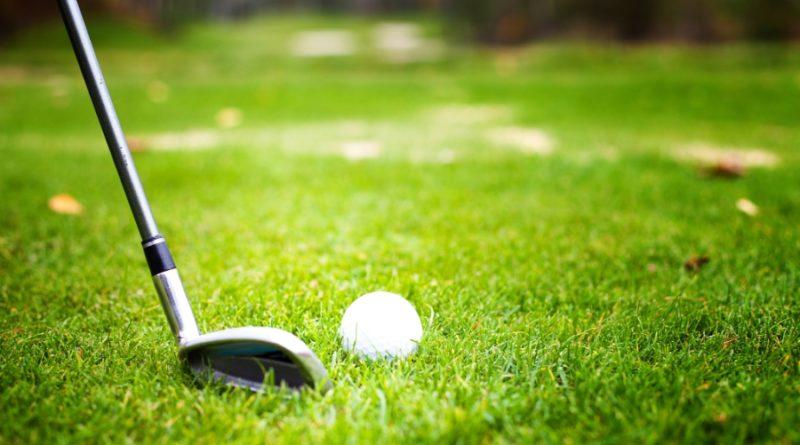 Golf_KrzysztofUrbanowiczflickrcc