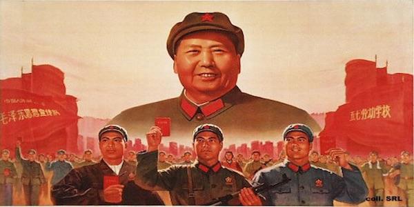 Kulturrevolution1