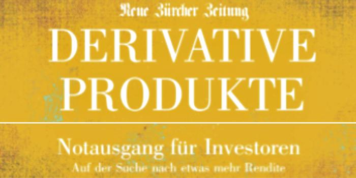 NZZ_Derivate_Front