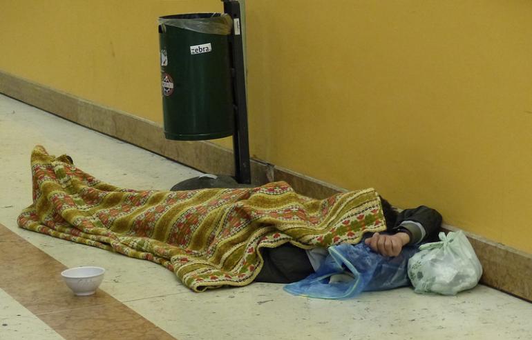 Obdachloser_flickr_Metropolico_org