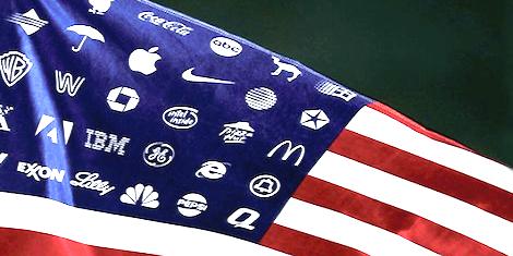 Plutokratie_USA_Front