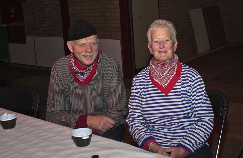 Seniorenpaar_flickr_nikontino_ALG_4886