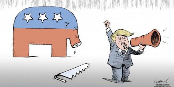 Trump_Chappatte11
