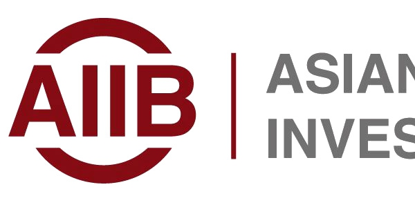AIIB_logo_WikimediaCommonsgeschnitten