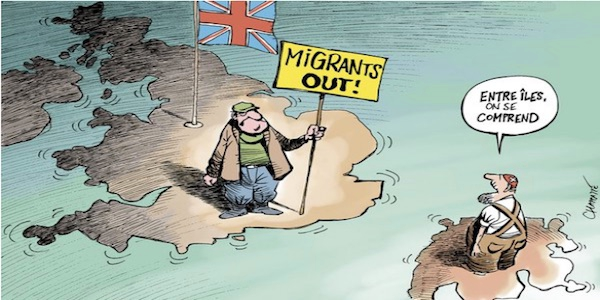 BrexitFRONT