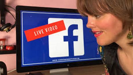 FB_live_video