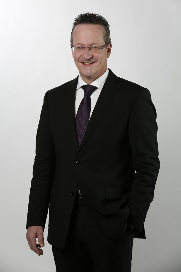 MartinSchmid