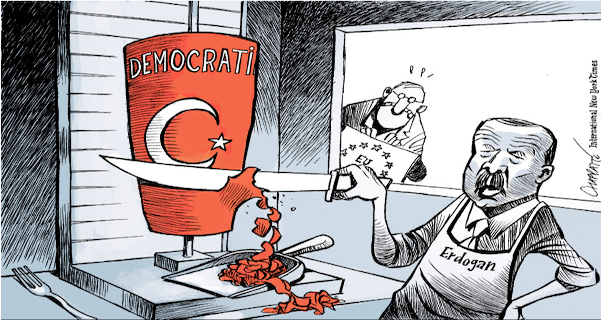 Chappatte_Erdogan_TrkeiKopie