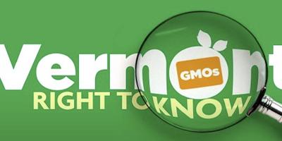 GMO_Vermont_Front