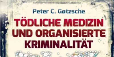 Goetzsche_Toedliche_Medizin_Cover